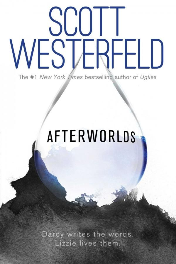 Reviews+from+a+Reader%3A+Afterworlds