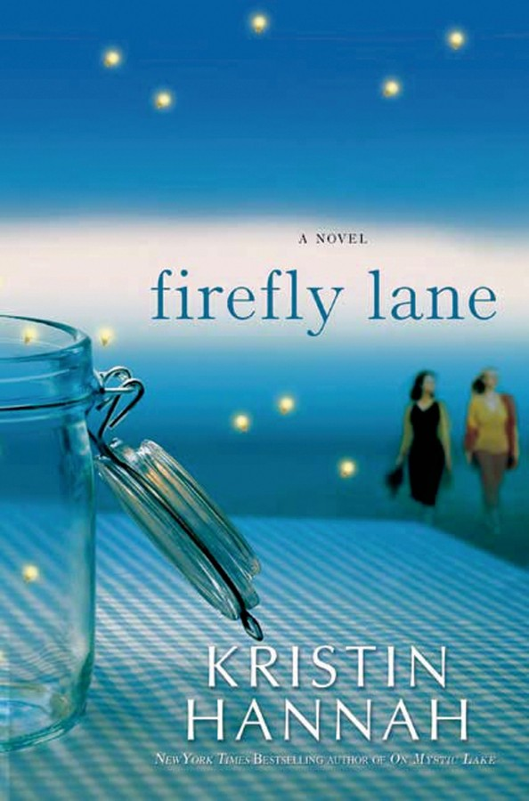 Reviews+from+a+Reader%3A+Firefly+Lane