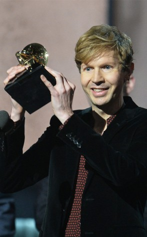 How Beck Beat Beyoncé for Album of the Year