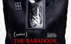 Review: 'The Babadook' exposes demons both internal and external