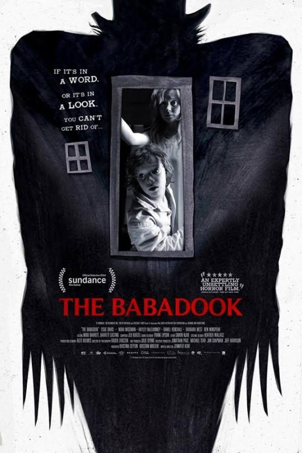 %22The+Babadook%22+offers+an+unusual+and+welcome+reimagination+of+the+conventional+Hollywood+horror+film.++