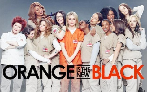 Review: Netflix original thwarts conventions