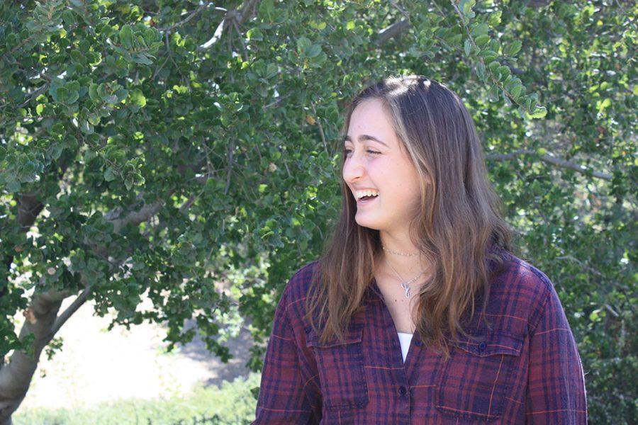 Yael Kaufman