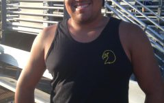 Meet the coach: John Lopez