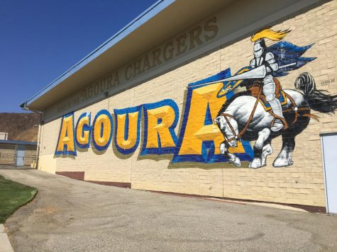 Agoura voted into league, resists change