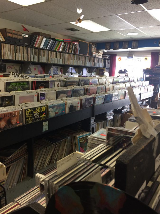 Inside+of+the+Record+Store