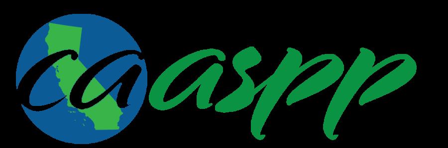 CAASPP+logo