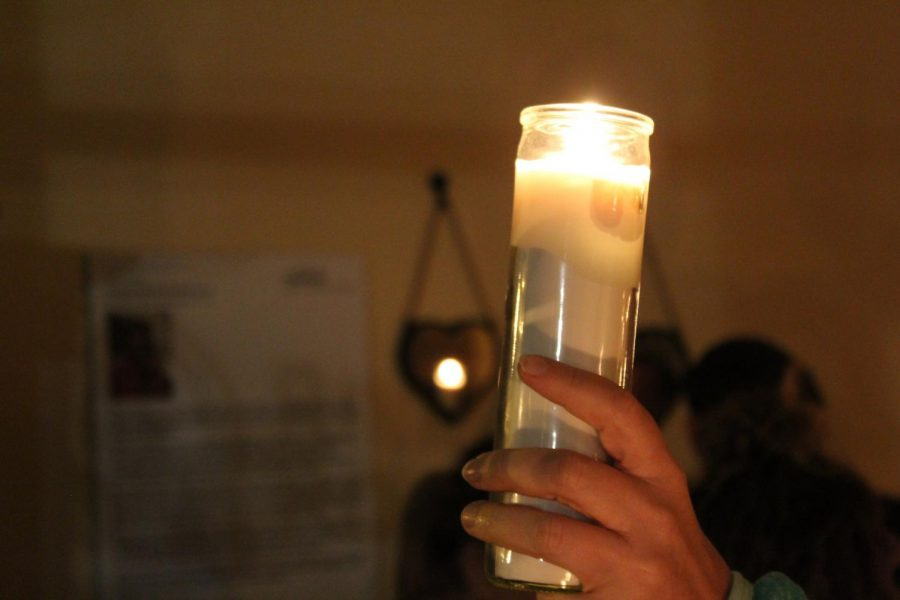 Oak Park mourns the loss of those killed at Borderline Bar & Grill shooting