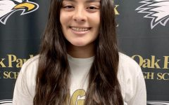 Maysen Pagan named Athlete of the Week