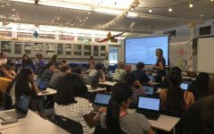 1-to-1 Chromebook program implemented at OPUSD