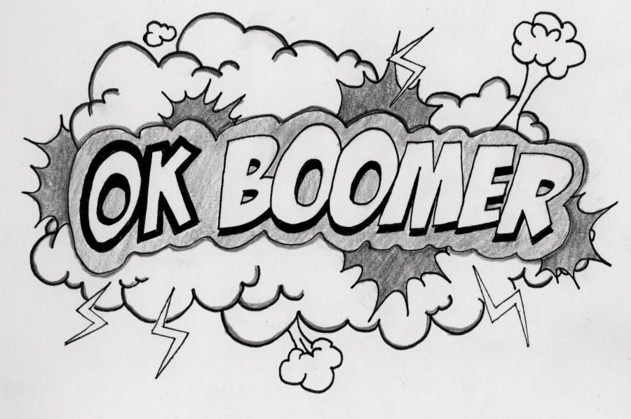 EYE+2+EYE+%3A+Ok+Boomer