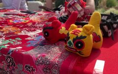 Oak Park celebrates Chinese New Year