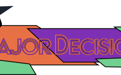 Major decisions: the ultimate popularity contest